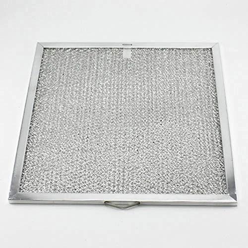 AF Replacement For BROAN NUTONE RANGE HOOD FILTER 99010316, S99010316,...
