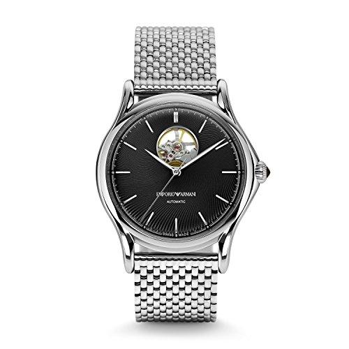 Emporio Armani Herren-Uhr ARS3300