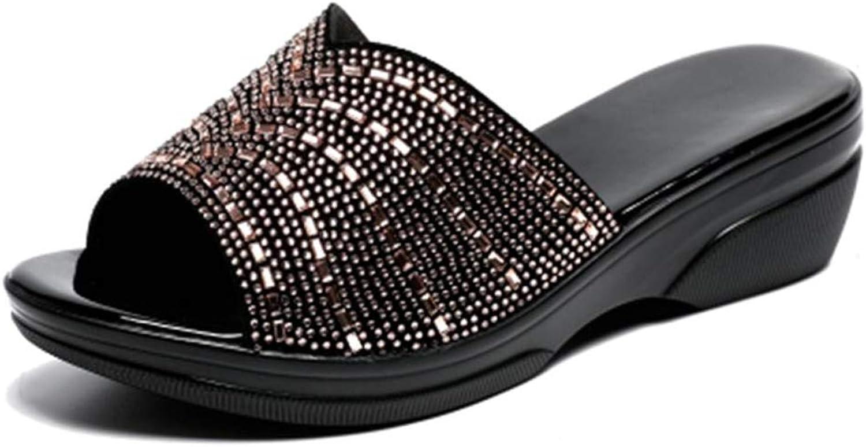 Dr. Martens GAYLE Broadway 14765201 Damen Fashion Halbstiefel & Stiefeletten