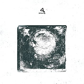 Dawn EP