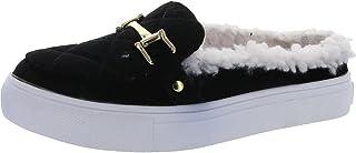 حذاء رياضي للفتيات من جيسيكا سيمبسون