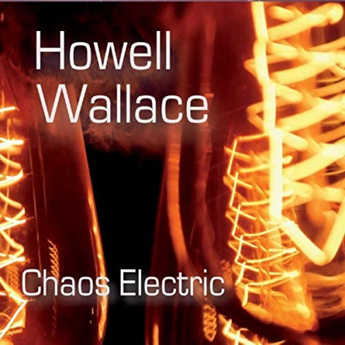 Howell-Wallace