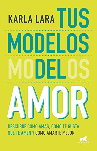 Los Modelos del Amor / The Models of Love