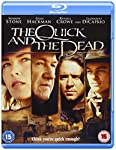 The_Quick_and_the_Dead [Reino Unido] [Bl...
