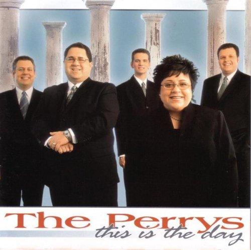 Listado de Perry Ellis 360 Red Liverpool más recomendados. 18