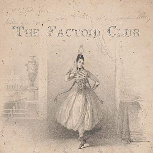 The Factoid Club