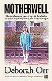 Motherwell (Dutch Edition)