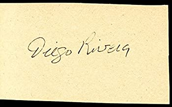 Best diego rivera signature Reviews