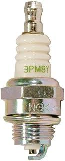 NGK Spark Plug, NGK BPM8Y, ea, 1