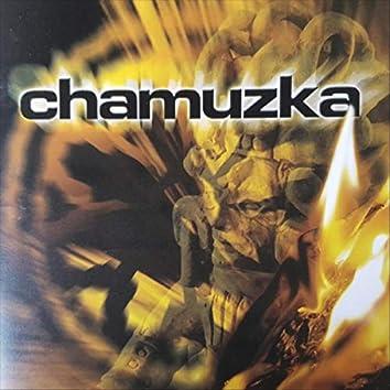 Chamuzka