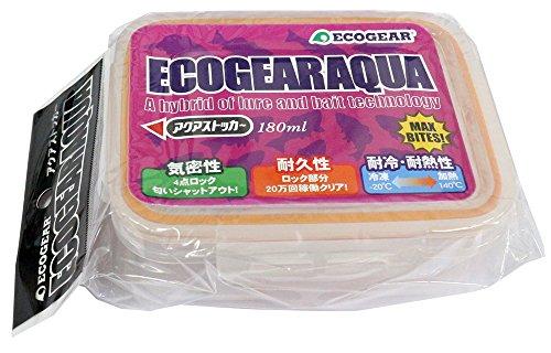 エコギア(Ecogear)エコギアアクア ストッカー
