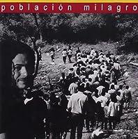 Poblacion Milagro