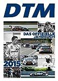 DTM 2015 - Das offizielle Jahrbuch - Sebastian Klein