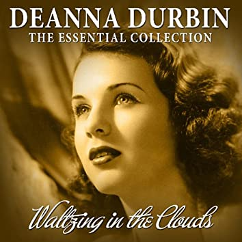 Waltzing In The Clouds - 50 Essential Recordings