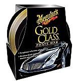 Meguiar'S Gold Class Car Wax Paste 11 Oz. Clear Boxed