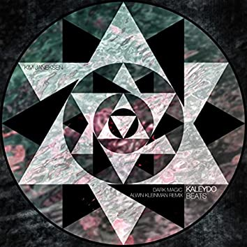 Dark Magic (Alwin Kleinman Remix)
