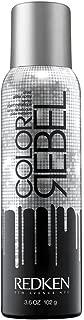 Redken Silver Glitter Spray 3.6 Oz