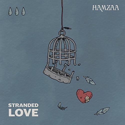 Hamzaa