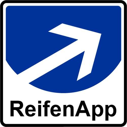 Reifen (ReifenApp)