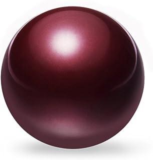 ぺリックス 34 mm トラックボール マット仕上げ 艶消し加工 コントロール型 M570トラックボールと互換性有り 【正規保証品】
