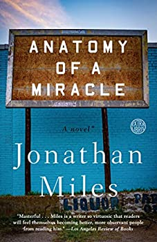 Best anatomy of a miracle Reviews
