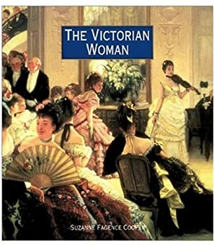 Victorian Woman (Victoria and Albert Museum Studies) 0810965801 Book Cover