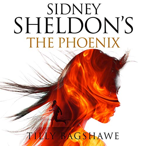 The Phoenix cover art