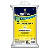 Morton Salt System...