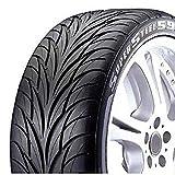 Federal SS-595 All-Season Radial Tire - 225/45R17 91V