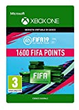 FIFA 19: Ultimate Team Fifa Points 1600 | Xbox One - Codice download