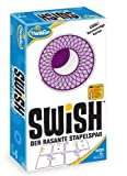 Thinkfun 11172 - Swish, deutsche Version -