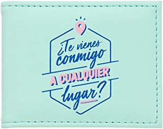 Amazon.es: mr wonderful: Equipaje