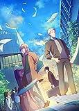 映画 ギヴン(完全生産限定版) [Blu-ray]