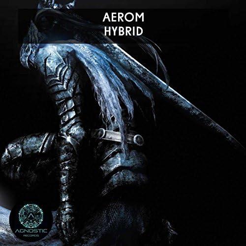Aerom