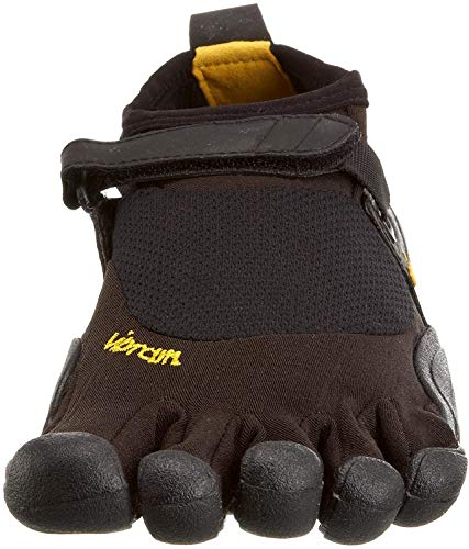 Vibram Lady FiveFingers KSO Chaussure Trial - AW16-37