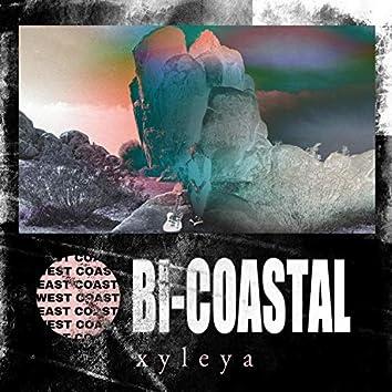 Bi-Coastal