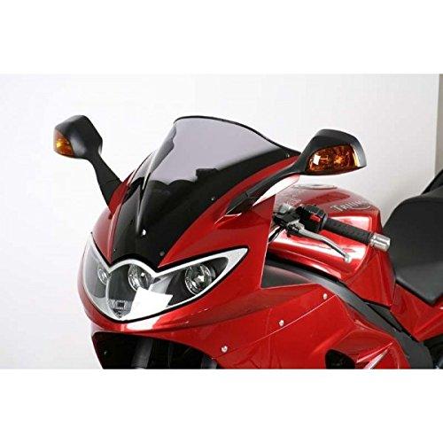 Bulle MRA Vario KLV 1000 04-06 1000 V-Strom 04-12 DL 650 v-Strom 04-10 fum/Ã/©