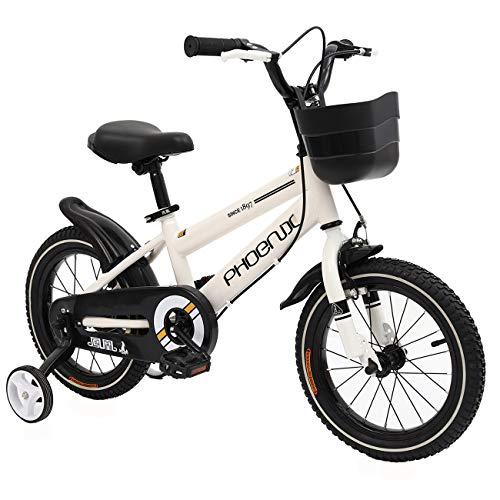 Bicicletas Coopel marca PHOENIX