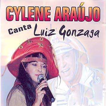 Canta Luiz Gonzaga