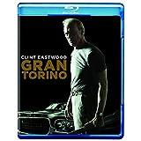 Gran Torino (+ BD-Live) [Blu-ray] by Warner Home Video