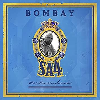 Bombay Sa4
