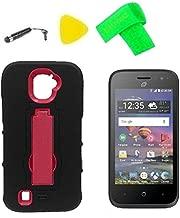 z718tl phone