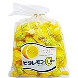 奥田薬品 ビタレモンCキャンディ 280g