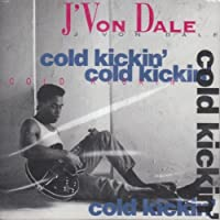 Cold Kickin'