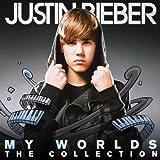 Songtexte von Justin Bieber - My Worlds