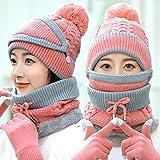 Zoom IMG-2 winthai 5 pezzi kit cappello