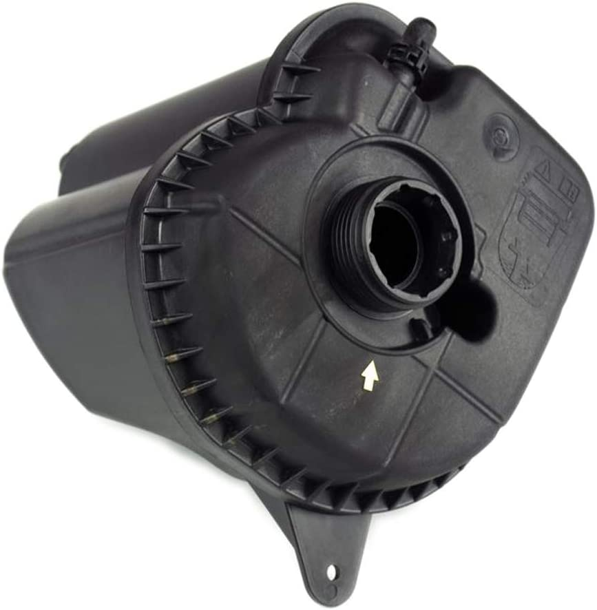 BMW 17-13-8-621-092 Max 53% OFF Tank Expansion Clearance SALE! Limited time!