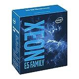 Intel BX80660E52620V4 8 Core Xeon E5-2620 v4 Prozessor