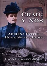 Craig-y -Nos...: Adelina Patti's Home Sweet Home