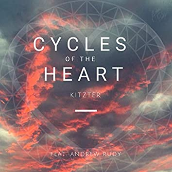 Cycles of the Heart
